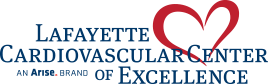 Lafayette Cardiovascular Center of Excellence